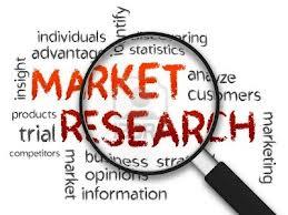 Analisi_mercato